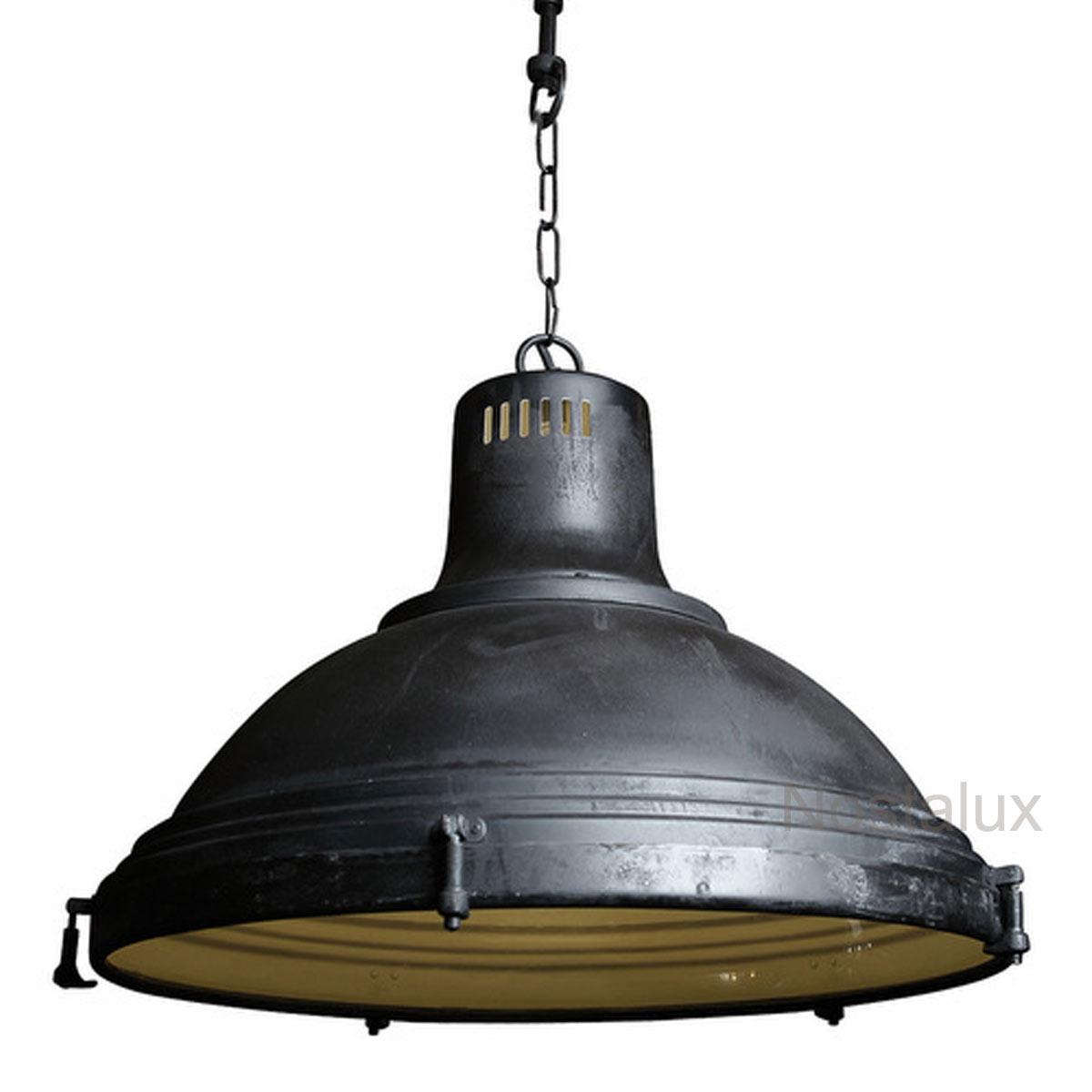 30180-industriele-lamp-agra-zwart-01-1200x1200