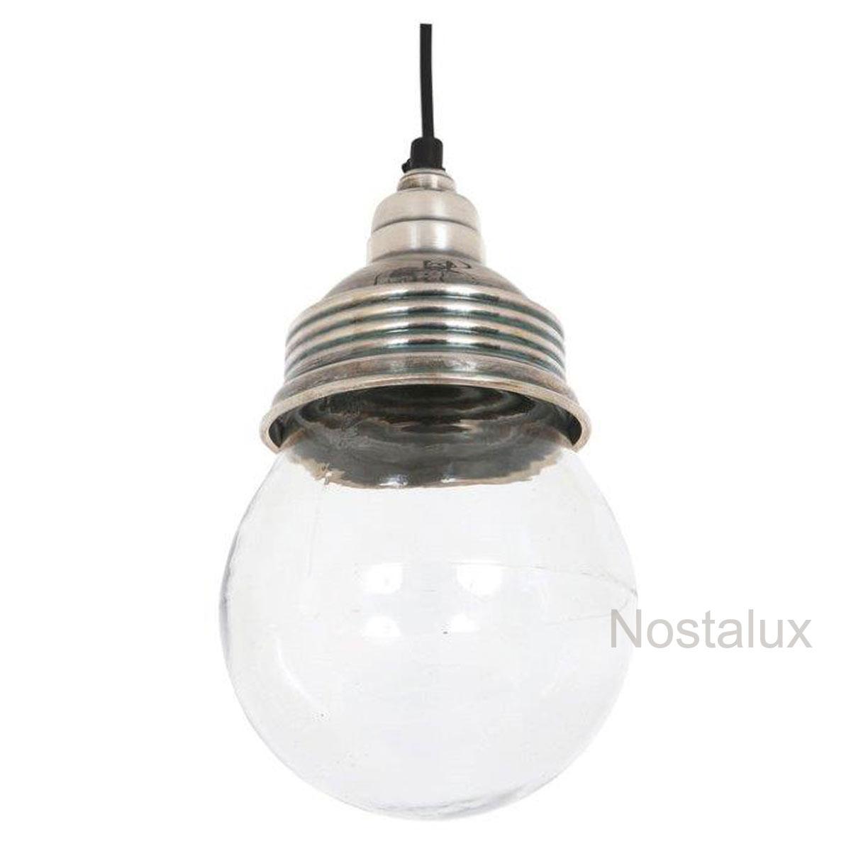 50985-hanglamp-vidro-bol-antiek-zilver-1200x1200