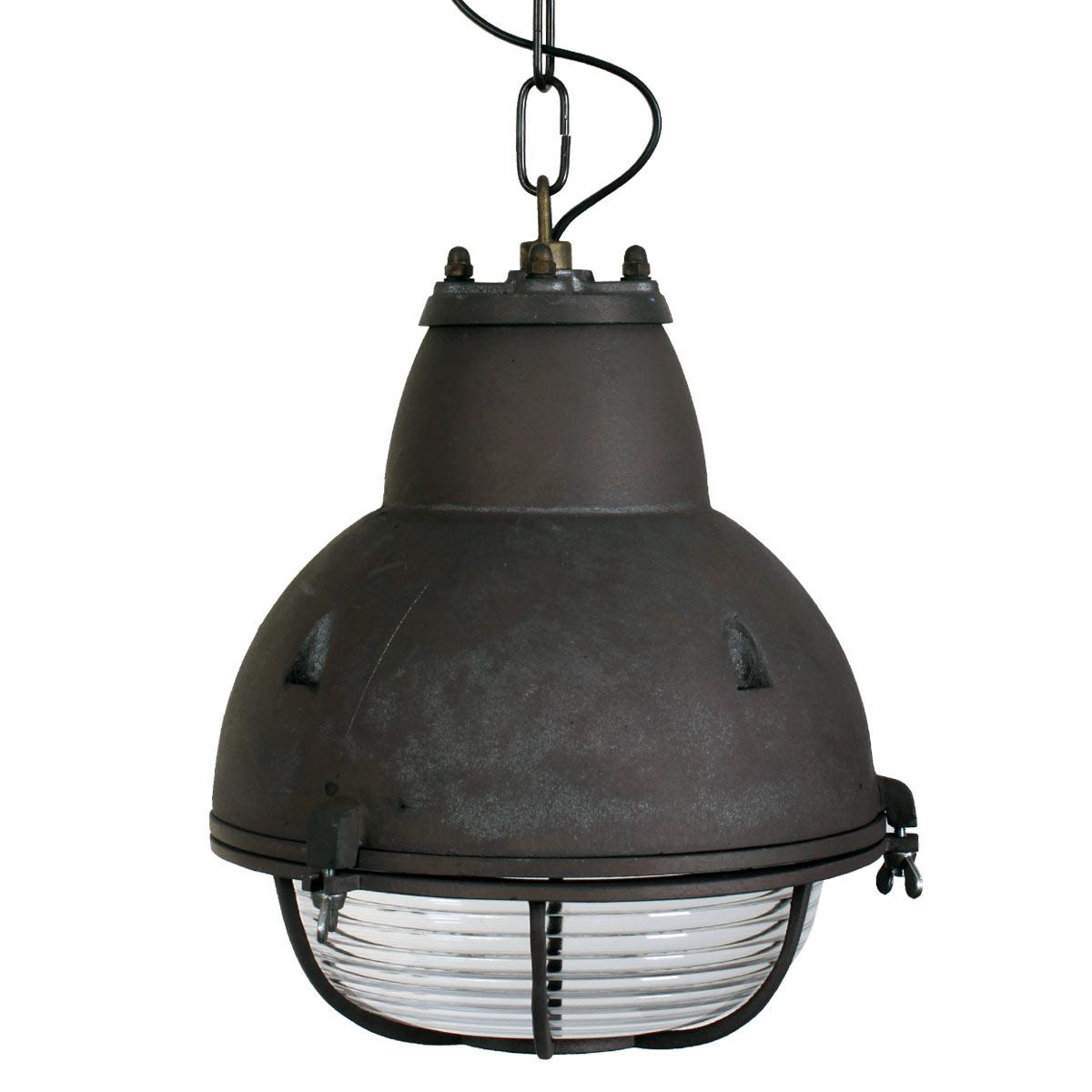 6507-hanglamp-navigator-gietijzer-01-1200x1200