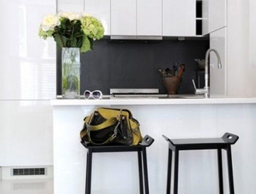 8x Mooie Ikea Keuken