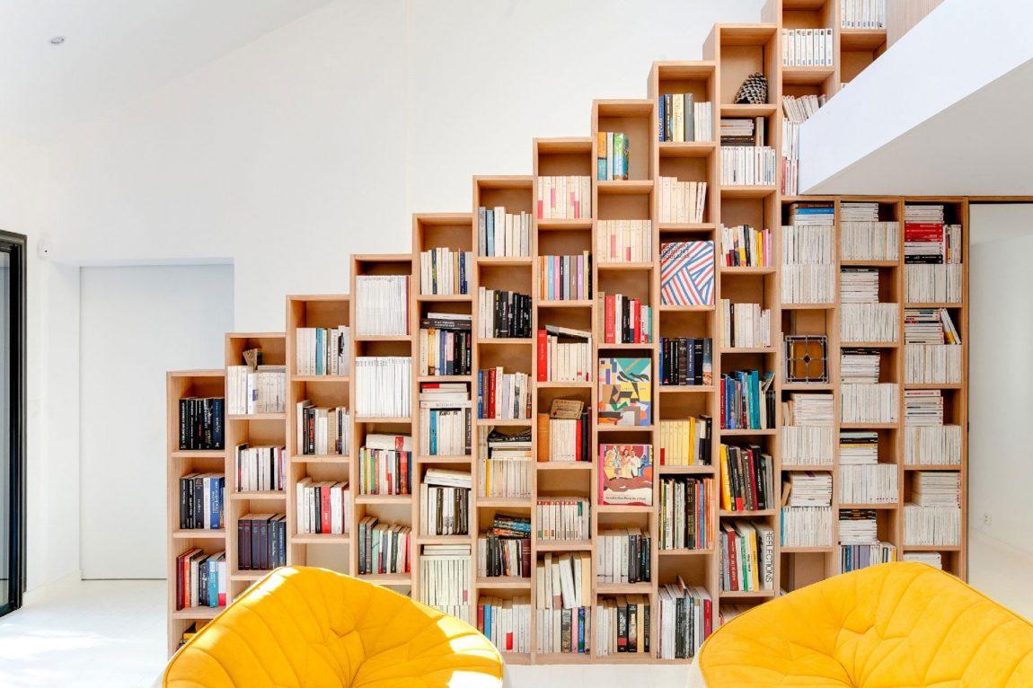 Bookshelf-House-05-1150x766
