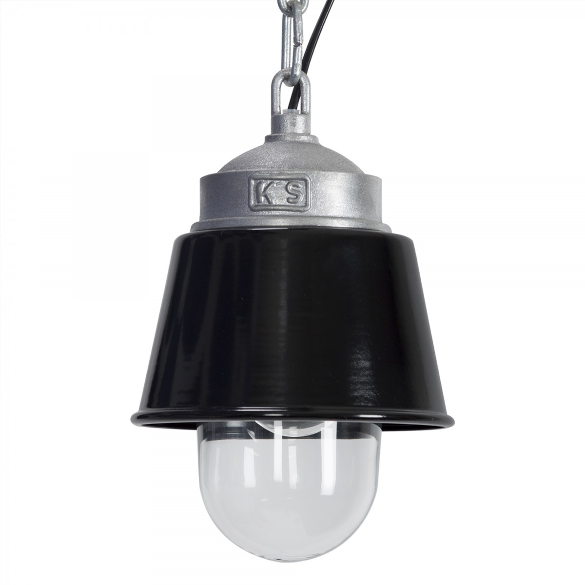 kostas-hanglamp-zwart-industrieel-1200x1200