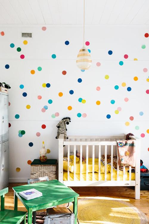 Leuke kinderbedjes voor de kinderkamer
