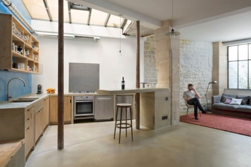 Loft-in-Paris-07-850x567