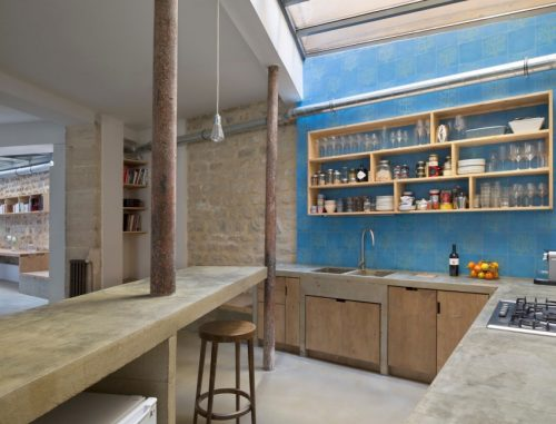 Loft-in-Paris-08-850x647