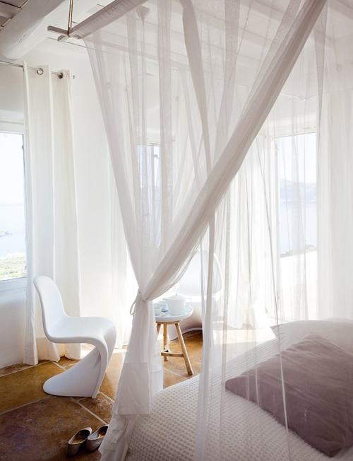 Prachtig vakantiehuis in Griekenland