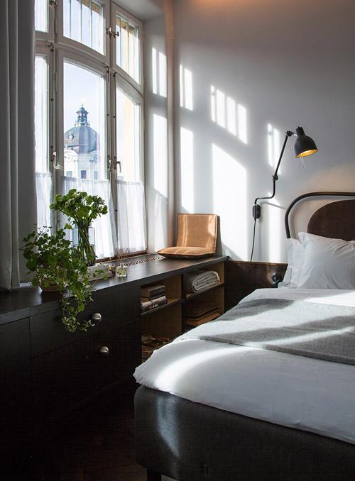 Room-4-Miss-Clara-Hotel-Est-Magazine
