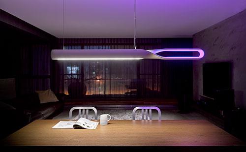 The-Infinito-Light-van-producent-QisDesign