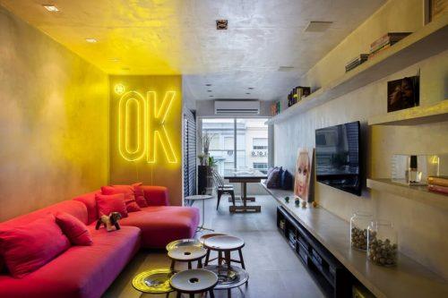 appartement-betonlook-interieur