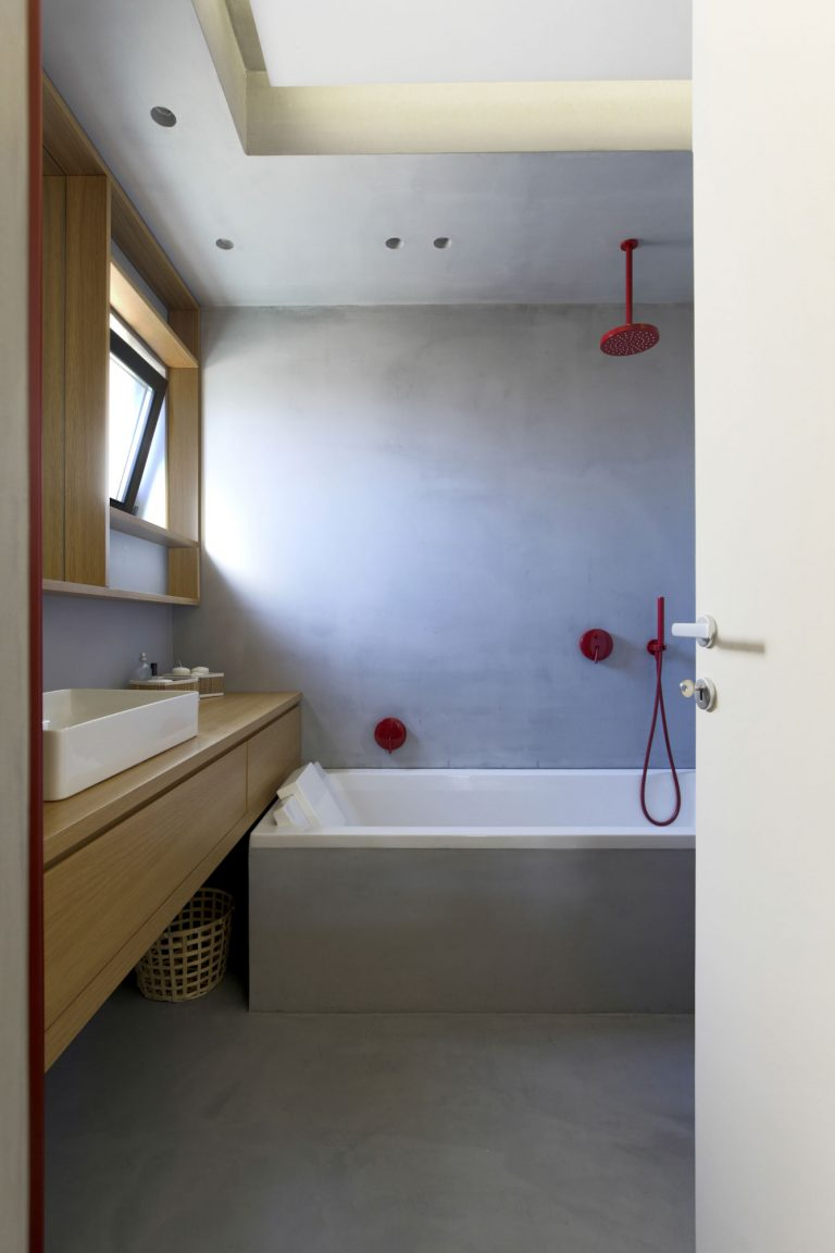 badkamer-betonstuc-vloer-muren