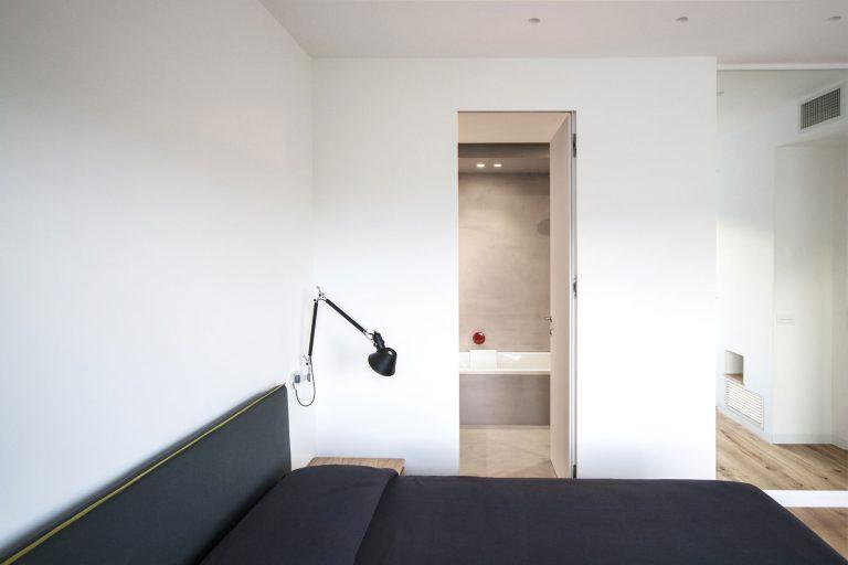 badkamer-naast-slaapkamer