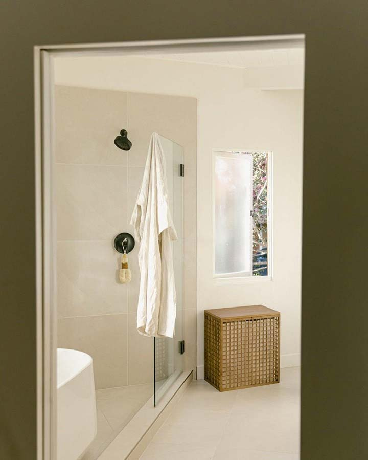 badkamer opruimen tips marie kondo