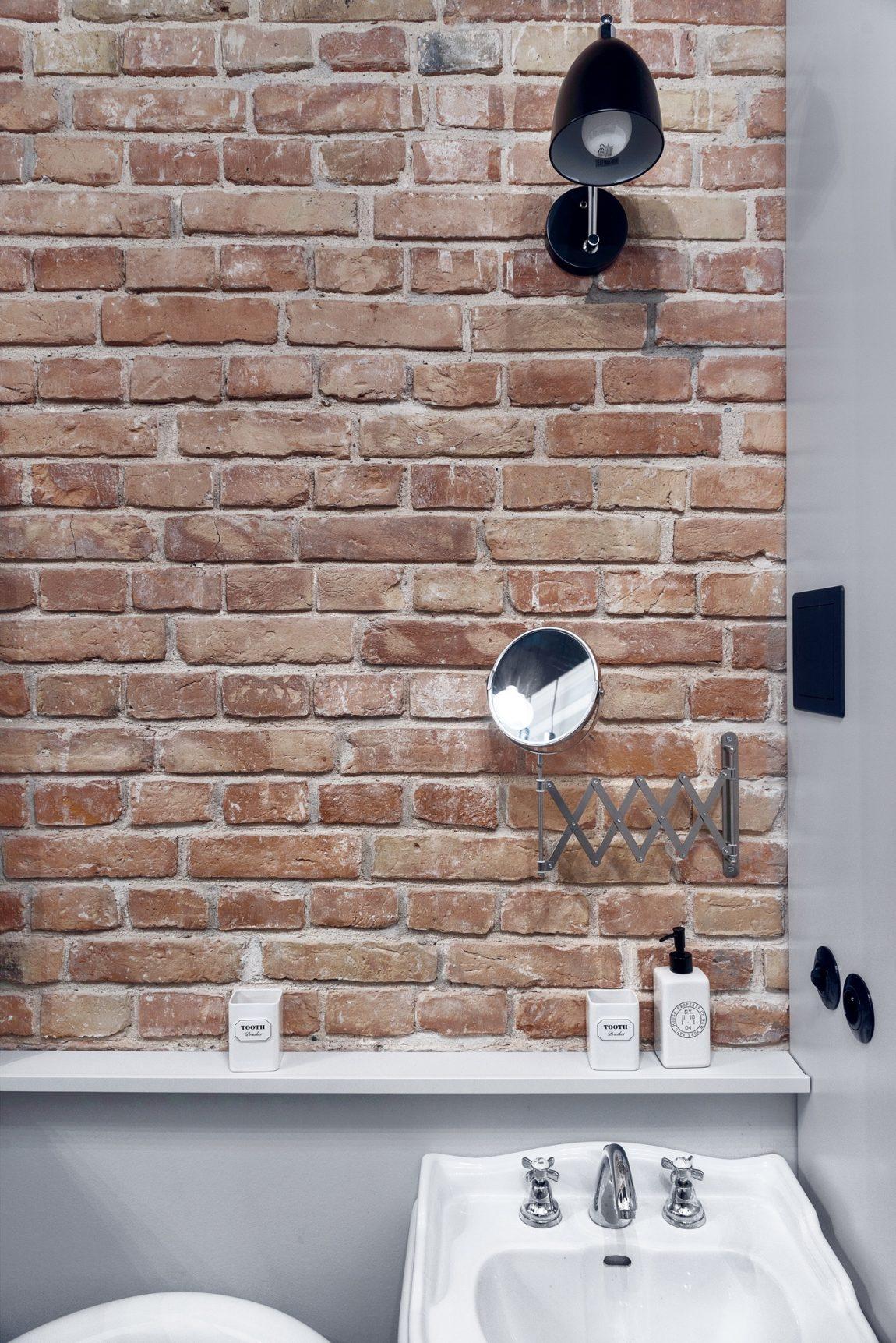 badkamer renoveren tips elektriciteit
