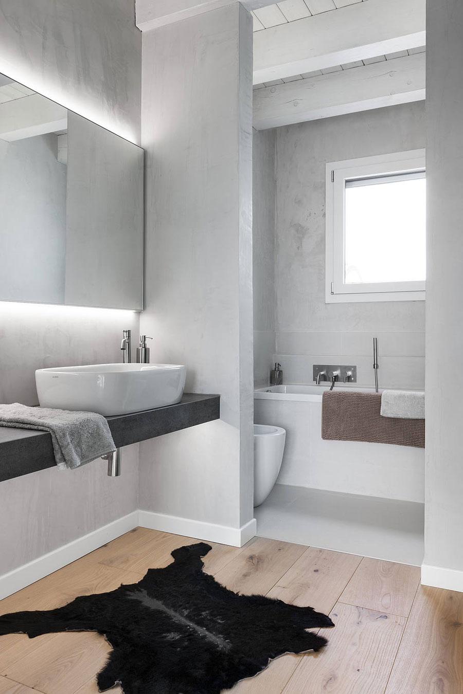 badkamers voorbeelden bad apart