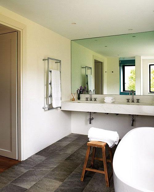 badkamerspiegel-hele-muur
