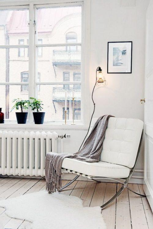 barcelona-chair-12