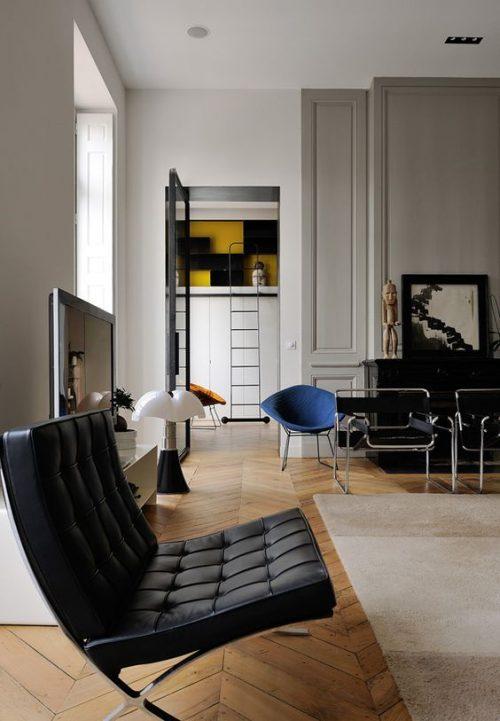 barcelona-chair-14