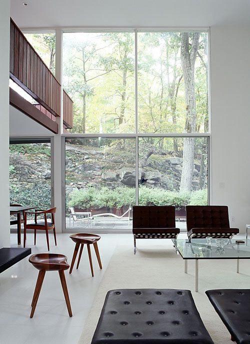 barcelona-chair-4