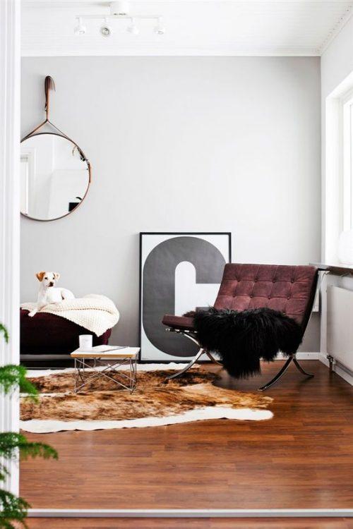 barcelona-chair-6