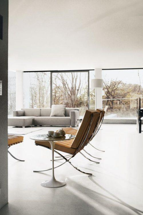 barcelona-chair-7