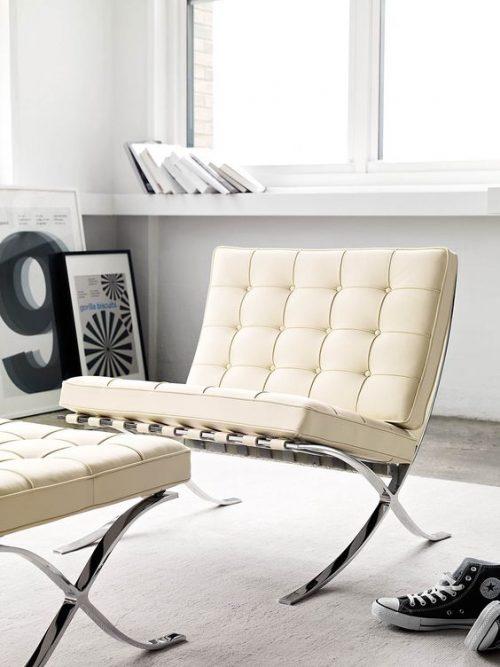 barcelona-chair-8