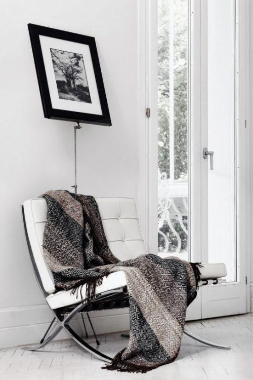 barcelona-chair-9