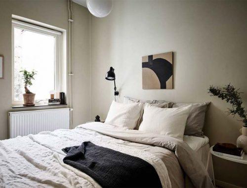 beste tips slaap verbeteren