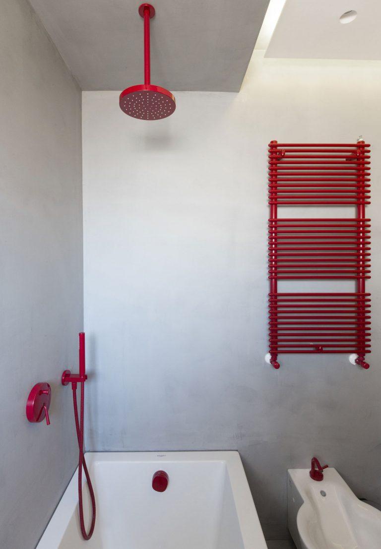 betonstuc-badkamer-ontwerp