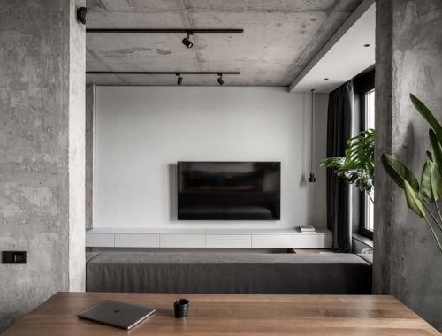 beveilig je smart home fysiek en digitaal