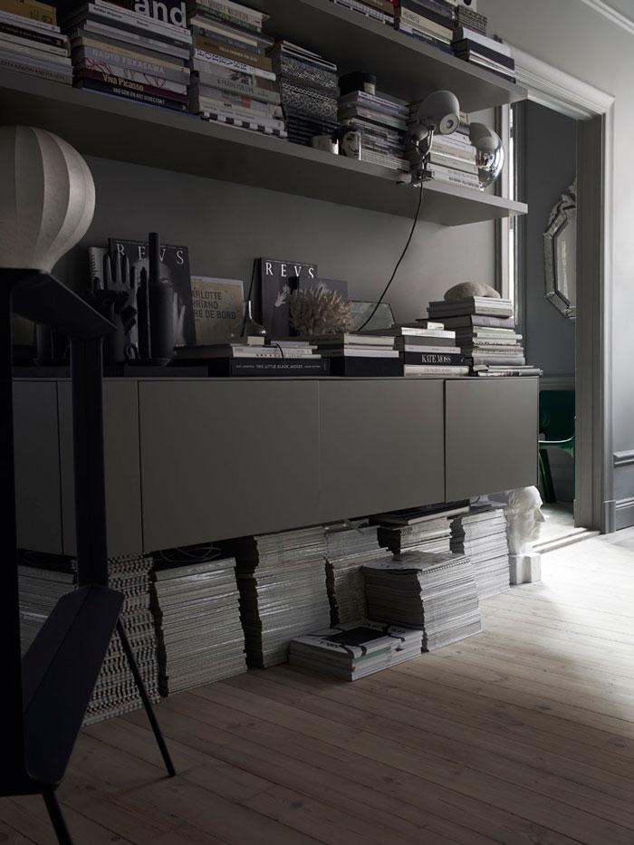 binnenkijken-huis-zweedse-interieurstylist-lotta-agaton-2
