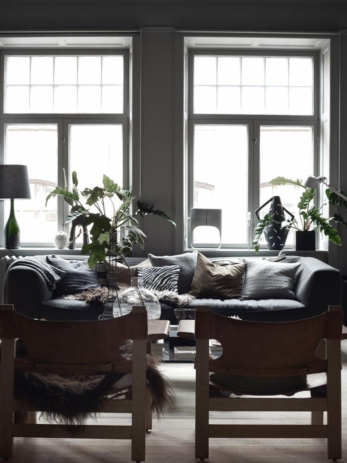binnenkijken-huis-zweedse-interieurstylist-lotta-agaton