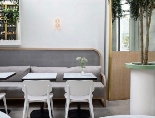 Scandinavisch Interieur Kenmerken : Scandinavisch interieur inspiratie ideeën