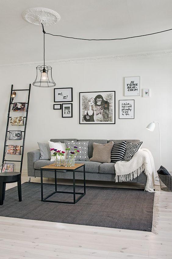 decoratieladder-tijdschriften-woonkamer