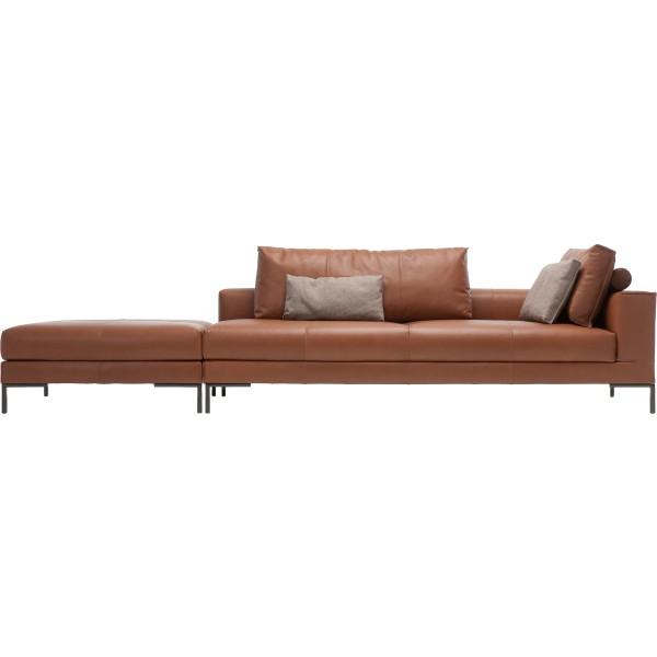 design-on-stock-aikon-lounge-bank-poef-dayton-71112-maroc-1_1_1