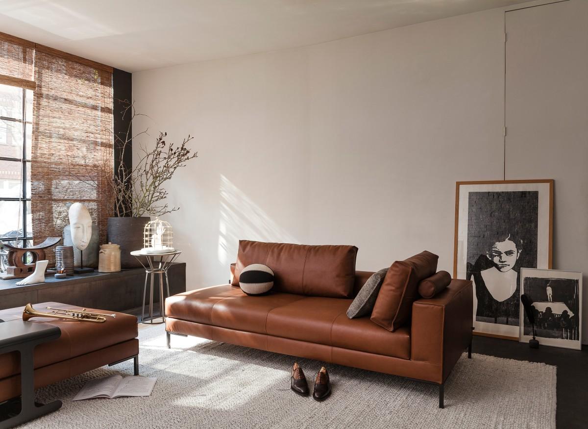 design-on-stock-aikon-loungebank-sfeer-1_1