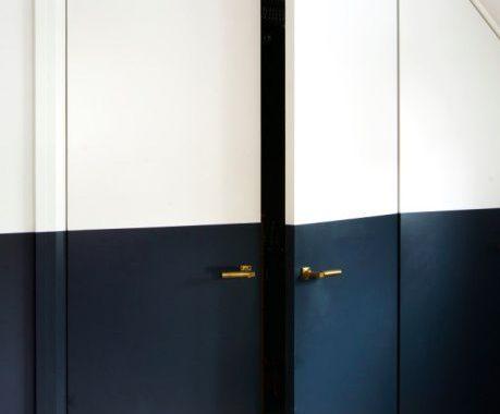 diy-deur-schilderen