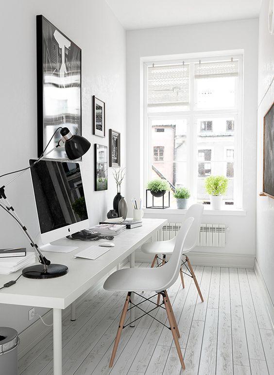 eames-stoel-bureaustoel