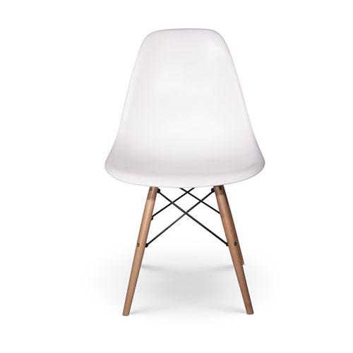 Eames stoel replica