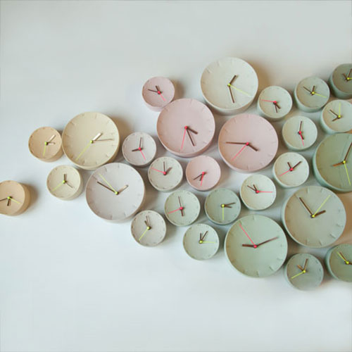 Elke van den Berg keramiek