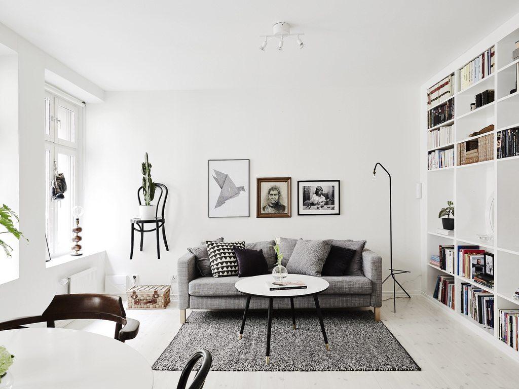 extra zitplek in woonkamer eetkamerstoel