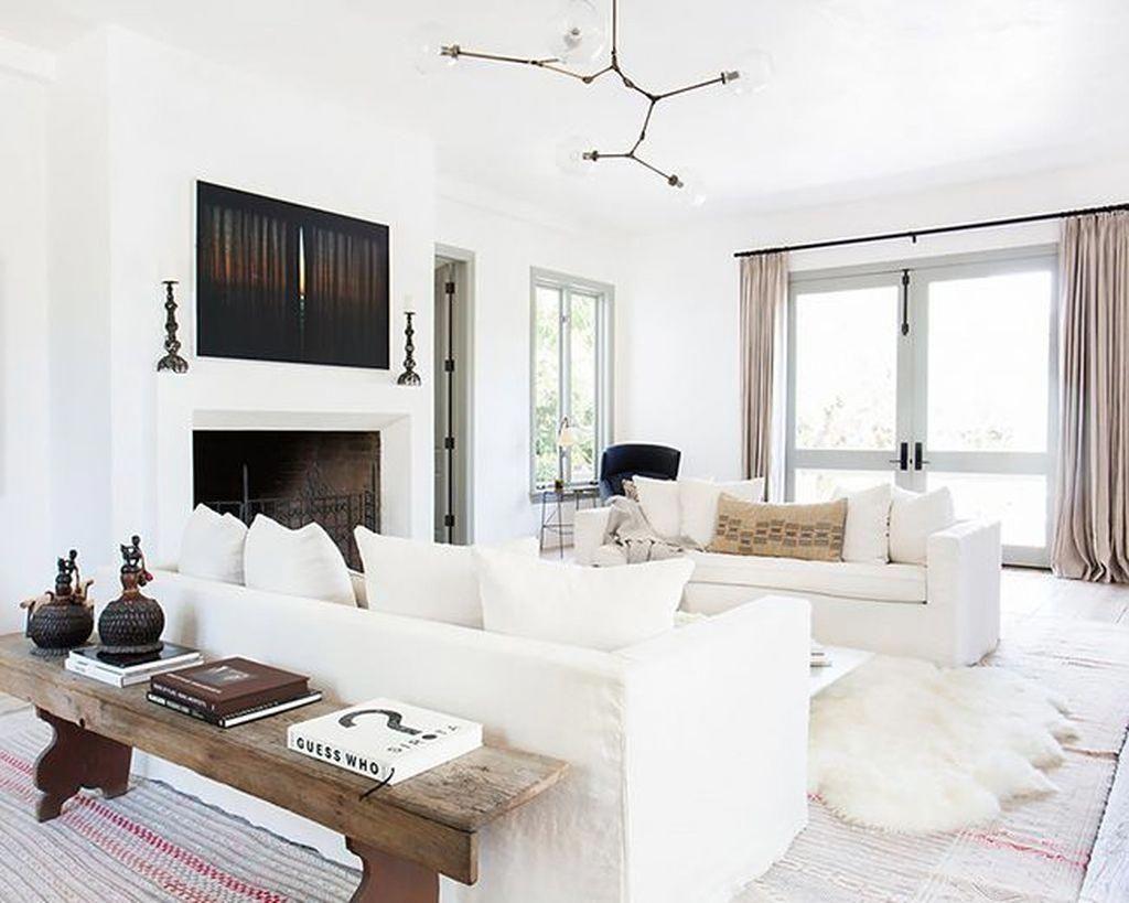 extra zitplek woonkamer bankje
