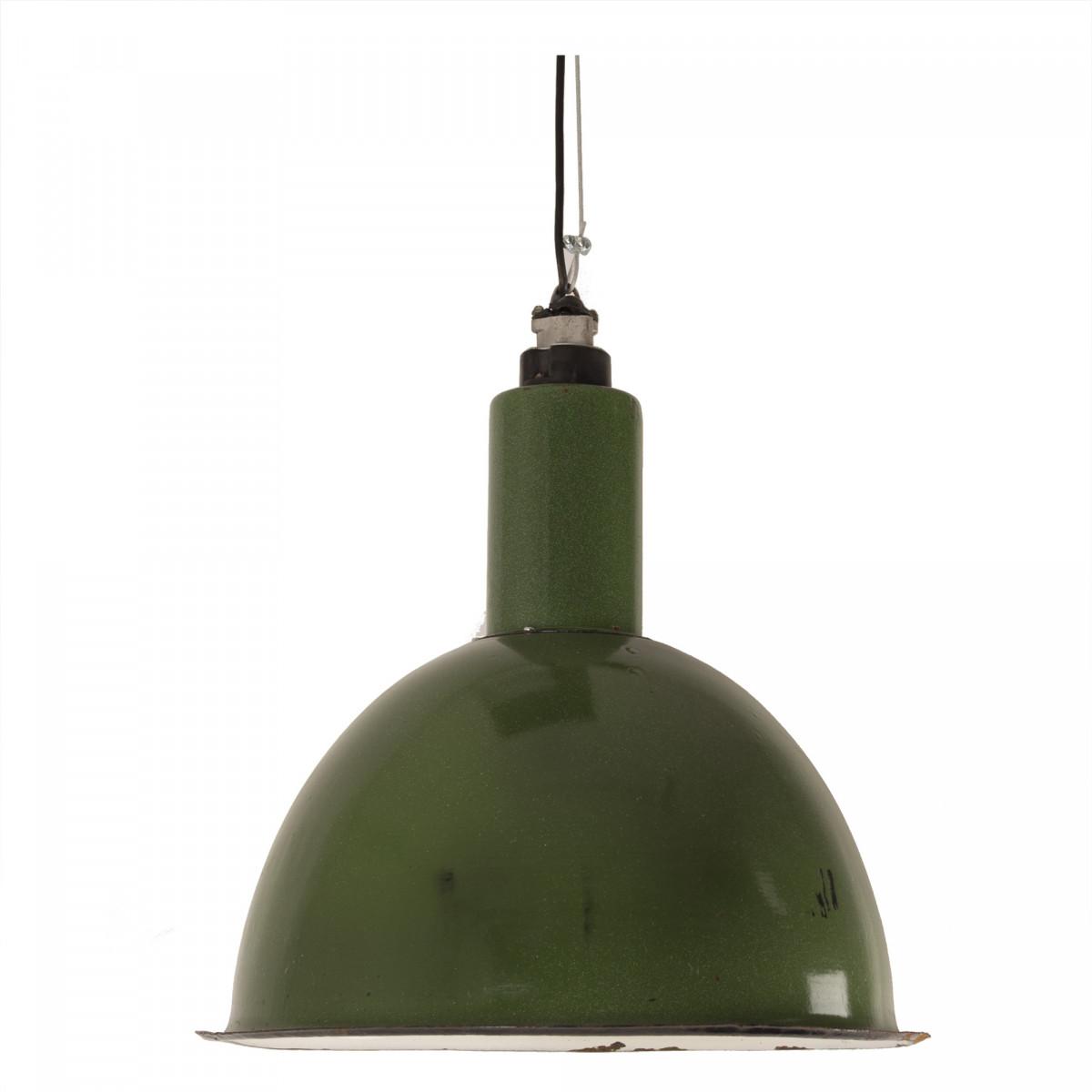 fabriekslamp-3-1200x1200
