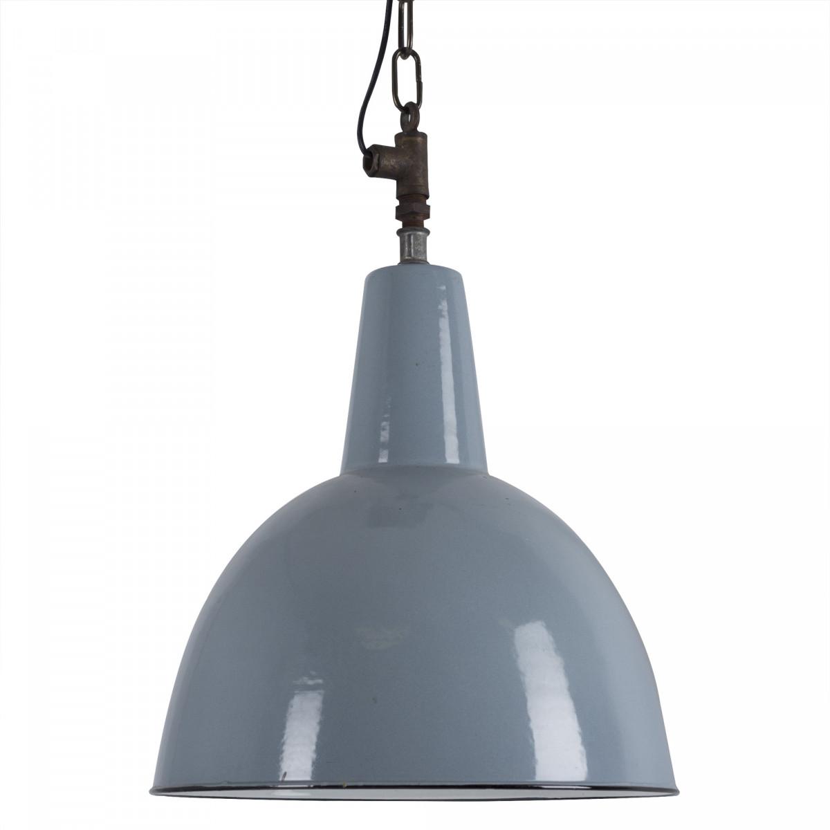 fabriekslamp-echt-1-1200x1200