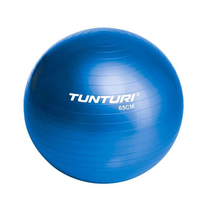 fitness spullen voor thuis stabiliteitsbal