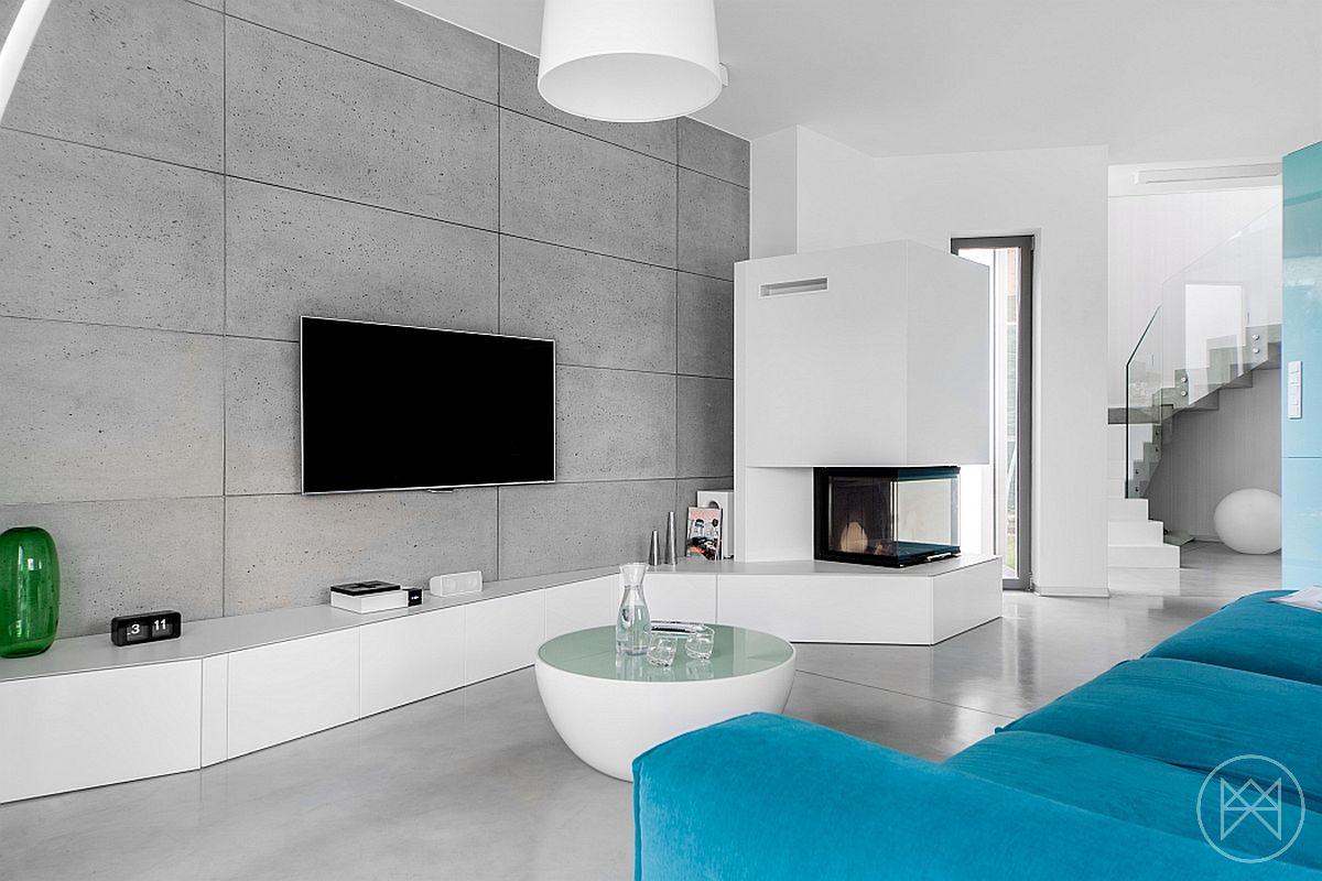 geometrische-tv-meubel