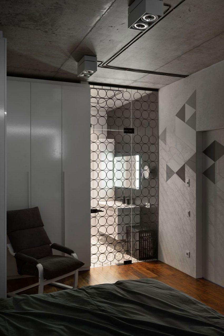 glazen-deur-slaapkamer-badkamer