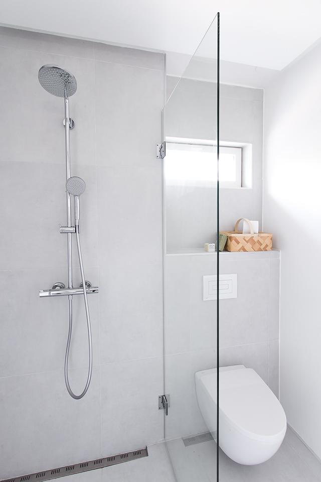 glazenwand-tussen-inloopdouche-toilet