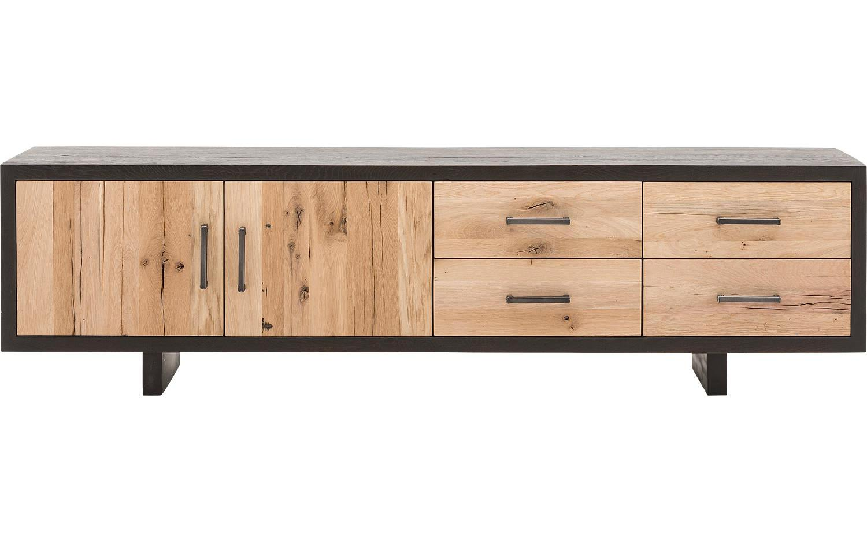 Goossens TV meubel