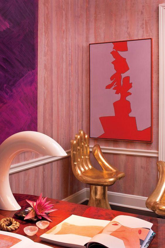 gouden-hand-stoel