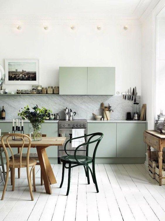 groene=ikea-keuken